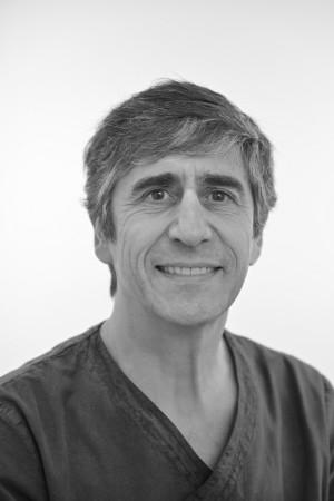 Michel GOUVERNEUR
